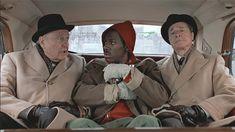 """Trading Places"" (1983) Eddie Murphy"