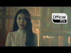 [MV] IU(아이유) _ SOGYEOKDONG(소격동) - YouTube
