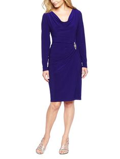 320f9cd55bcb 7 Best Dresses for hoildays on budget images in 2012 | Holiday party ...