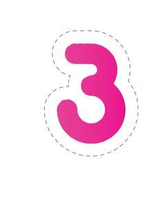 Muchos niños de 3 años conocen gran cantidad de números y hasta los dicen en orden. Esto puede dar la sensación de que saben contar, pero en relidad no …