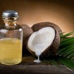 """80 Uses for Coconut Oil   """"My go-to moisturizer and popcorn topping with a little stevia and cinnamon."""""""