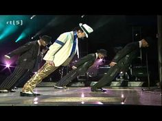 Michael Jackson History World Tour Live In Munich Smooth Criminal