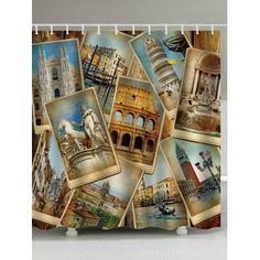 vintage travel collage background Washable Wall Mural ✓ Easy Installation ✓ 365 Days to Return ✓ Browse other patterns from this collection! Collage Background, Wall Collage, Collage Ideas, Rome, Travel Collage, Wall Murals, Wall Art, Framed Wall, Wall Decor