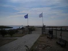 Αποτέλεσμα εικόνας για δελτα εβρου βαρκαδα Rivers, Lakes, Wind Turbine, Greek, Greek Language, River