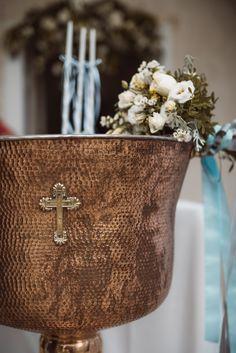 Summer baptism in Athens, Wedding & Baptism Photography Christening Photography, Athens, Design, Handmade, Wedding, Train, Events, Summer, Hand Made
