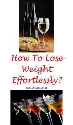 Dr ferdico fat loss