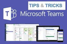 When you have a place to create and make decisions as a team, there's no limit to what you can achieve. Teams brings everything together in a shared workspace w Microsoft Office 365, Microsoft Project, Windows 10, Linux, Safe Program, Project Management Professional, Program Management, Records Management, Business Management