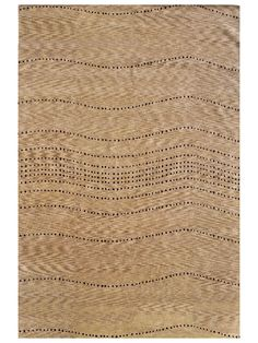 82 Best Bali Rugs Images Rugs Bali Colorful Rugs