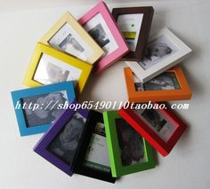 5-inch thick solid wood photo frame / photo frame / picture frame / photo frame wall / photo wall / photo wall / frame / can be wholesale - Taobao