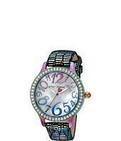 Betsey Johnson  BJ00564-01