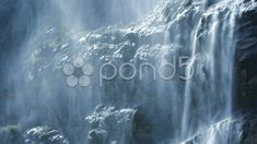 spring+water.+source.+fresh+pristine+clean.waterfalls.+epic+waterfall+background+-+Stock+Footage+|+by+stockmedia1