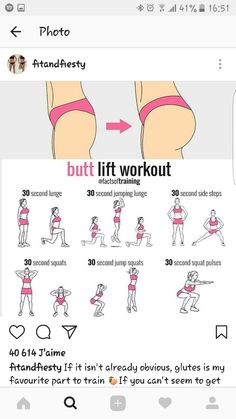 - # - Fitness and exercises - Water - Fitness workouts - # .-– # – Fitness und übungen – Water – Fitness workouts – – # – Fitness and exercises – Water – Fitness workouts – # Exercises - Fitness Workouts, Summer Body Workouts, Body Workout At Home, Gym Workout For Beginners, Gym Workout Tips, Fitness Workout For Women, At Home Workout Plan, Hip Workout, Body Fitness