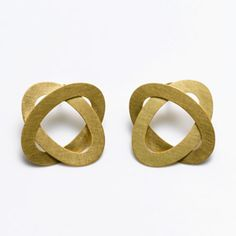 Ohrschmuck – Galerie Isabella Hund, Schmuck     gallery for contemporary jewellery