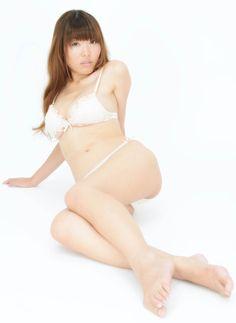[4k-star] No.00242 百瀬結菜 momoyui ももゆい(Japan),1986年3月3日,164cm,92(Gcup)・57・87
