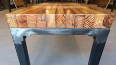 top handmade wood furniture
