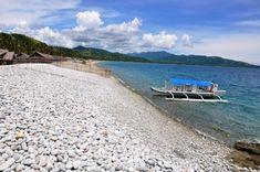 Mabua Pebble Beach - Surigao City - Philippines