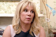 Sonja feels that Ramona is not being sisterly but coming from a place of fear... Read more at: http://www.allaboutthetea.com/2014/04/30/real-housewives-of-new-york-recap-unforgivable-debt-episode-8/