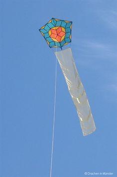 Kite Store, Kite Designs, Kite Flying, Paracord, Toys, Outdoor Decor, Outdoor Garden Lighting, Parrot Bird, Pipes