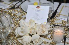 detalles! friendship Dinner, eventos en casco antiguo panama! by: butterfly events panama