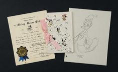 Love, Shirley Temple, Take Two: From Schoolgirl to Storybook: 175 Shirley Temple Childhood Memorabilia Related to Disneyana