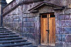 Quito Ecuador 411 by LSD- 25, via Flickr