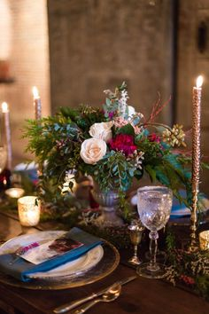 Marsala-Wedding-Inspiration-Barrister-Winery (8 of 29)
