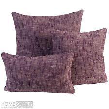grey & purple pillows - Google Search
