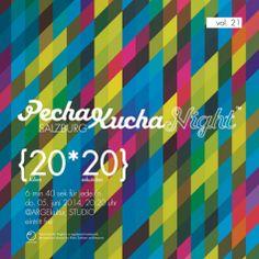 jc_pechaflyer_vol21_front_RGB560