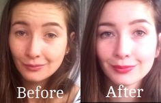 7 Tips for a Fresh, Youthful Everyday makeup look  • Jasminum