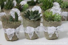 Como usar juta na decoração: inspirações lindas   Blog da Michelle Mayrink