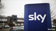Sky's grip on the pay-TV movie market has been weakened by the arrival of streaming services Netflix and Lovefilm, meaning it is unlikely the regulator will intervene in the sector.