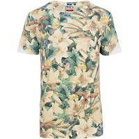 New Mens Clothes - - River Island