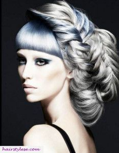 2014 hair trends | Fall Hair Styles 2014 | Hairstyle Gallery
