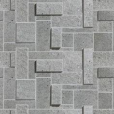 Wall Texture Outdoor Flooring Aabcis Com Exterior Stone Floor Tiles Seamless Slate