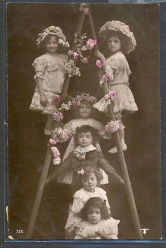 US $6.99 Used in Collectibles, Postcards, Real Photo