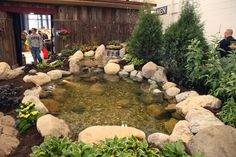 The 2014 Indianapolis Flower And Patio Show Is One Of The Best Shows Of The  Year. DirectBuy Is Excited To Be Part Of The Event Each Year To Share Nu2026