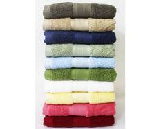The Big One Soild Color Hand Towels Set of 2 - White The Big One http://www.amazon.com/dp/B00G4BPTVE/ref=cm_sw_r_pi_dp_RSHiub18CPANE