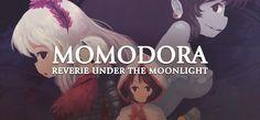 Momodora: Reverie Under the Moonlight disponible esta semana en Playstation 4 y Xbox One