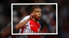 Alexandre Lacazette to Arsenal: Arsene Wenger cool Mbappe interest to focus on Lyon star