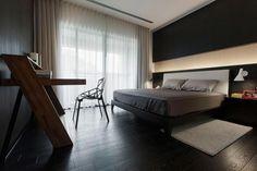 34 beste afbeeldingen van SLAAPKAMER IDEEEN - Bedroom modern ...