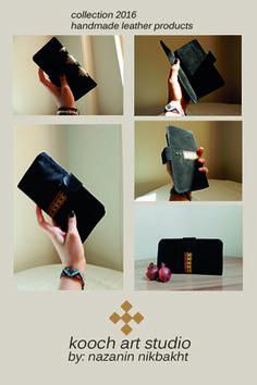 Studio, Handmade, Leather, Art, Fashion, Art Background, Moda, Hand Made, Fashion Styles