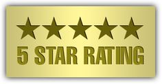 We Cover it All, Building a 5 Star Reputation On-Line, Broadcasting Reviews on Your Site & Social Media Sites. FOR FREE No One Else Does It! http://star.repcovers.com