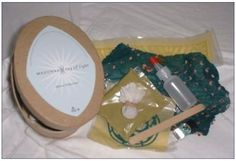 For Sale - Madonna Ray Of Light - Henna Tattoo Kit USA Promo  memorabilia HENNA TATTOO KI - See this and 250,000 other rare & vintage vinyl records, singles, LPs & CDs at http://eil.com