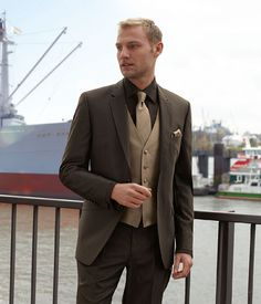 men's tuxedos for weddings   ... Wedding Suits For Men Deutsch style mens wedding suits (11