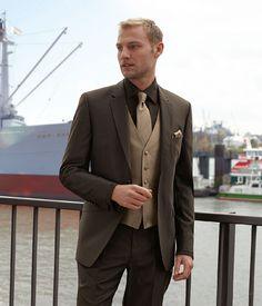 men's tuxedos for weddings | ... Wedding Suits For Men Deutsch style mens wedding suits (11