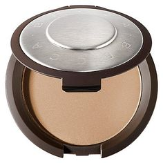 BECCA Perfect Skin Mineral Powder Foundation  Nude -- You can get more details by clicking on the image.