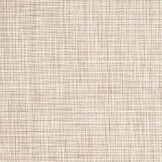 This woven medium/heavy weight linen (appearance only) fabric is perfect for window treatments (draperies, curtains, and valances), accent pillows, duvet covers, slipcovers and upholstery. This fabric has 50,000 Double Rubs.
