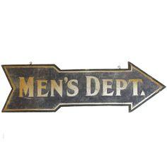 Shop Window Displays, Store Displays, Vintage Signs, Vintage Posters, Antique Signs, Old Signs, Display Homes, Rustic Wood Signs, Beach Signs