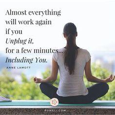 #quote #quotes #unplug