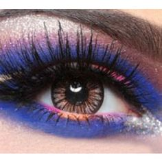 STONE Contact lenses Colours of the Wind - 1 Year (Pair) #bestcontactlenses #awesomecontactlenses #stonecontactlenses